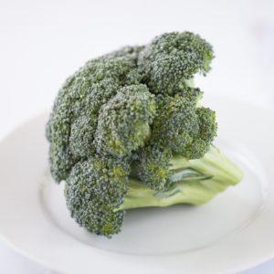 picture of fresh organic broccoli kitchen spirit recipe jill reid healthy food recipes