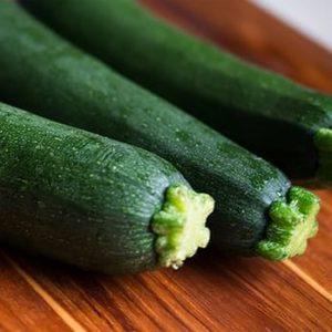 picture of fresh organic zucchini kitchen spirit recipe jill reid healthy food recipes
