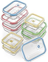picture of vremi food storage containers kitchen spirit recipes jill reid