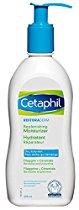 picture of cetaphil ezcema calming moisturizer kitchen spirit jill reid update
