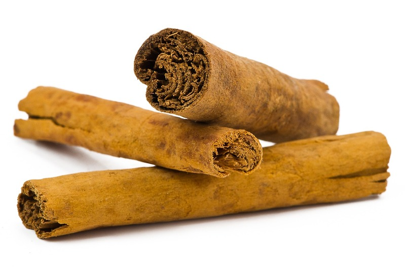 ceylon cinnamon sticks