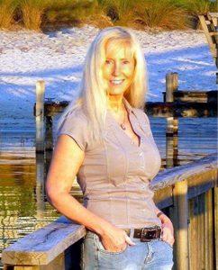 jill reid kitchen spirit founder and curator of kitchen spirit health and wellness website