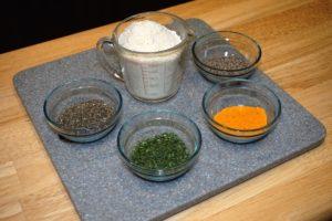 kitchen spirit coating jill reid