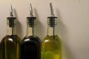 oil jill reid kitchen spirit