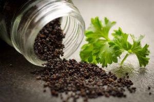 pepper and parsley jill reid kitchen spirit
