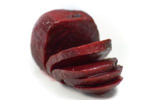 sliced beets jill reid kitchen spirit