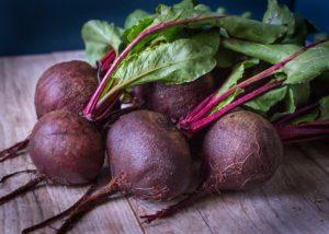 beets jill reid kitchen spirit