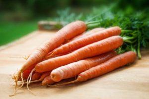 carrots jill reid kitchen spirit