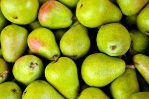pears jill reid kitchen spirit