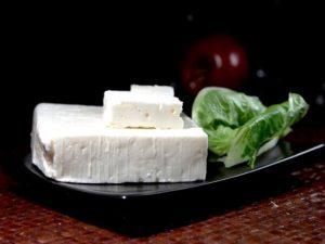 feta cheese jill reid kitchen spirit