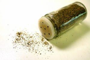 ground pepper jill reid kitchen spirit