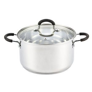 stock pot jill reid kitchen spirit