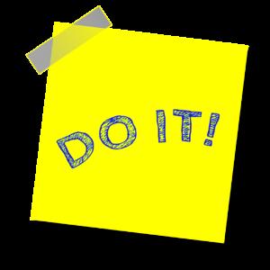 Inspiration Motivation Kitchen Spirit Fitness Jill Reid