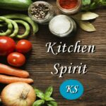 Kitchen Spirit