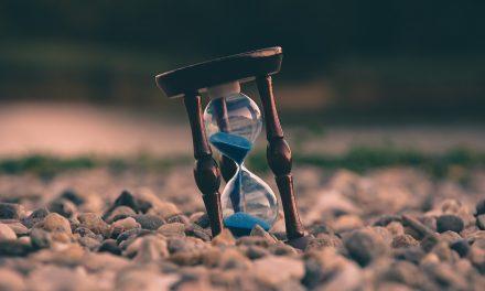 How To Break Through the Seductive Trap of Procrastination